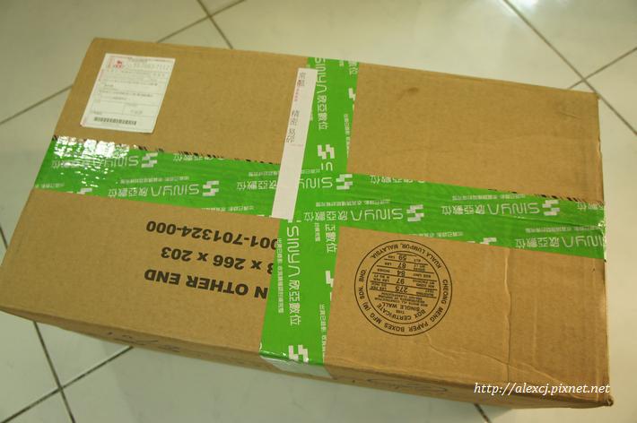 DSC04572