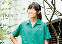 北一女畢業生-高于珺01