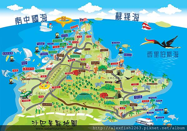 fun-map-v2.jpg