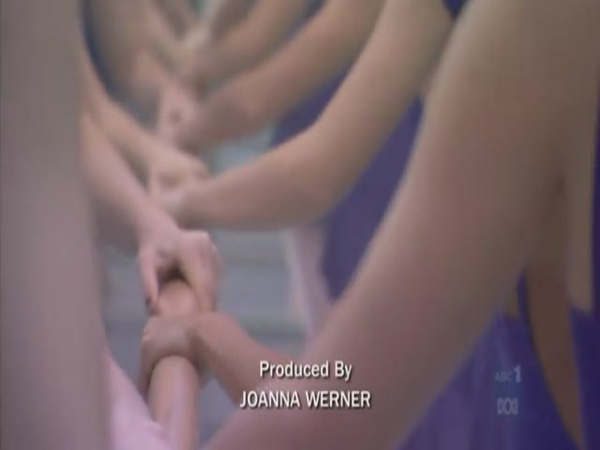 舞蹈学院.Dance.Academy.S01E04.PDTVrip.624X352-深影字幕组.rmvb4121.jpg