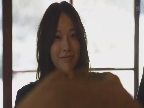 [SUBPIG][Keizoku.2.-.SPEC.ep01].rmvb0205.jpg