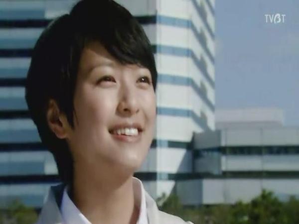 [不再哭泣08].[TVBT]Naka.nai.to.Kimeta.Hi_EP_08_ChineseSubbe_End.rmvb6933 (5).jpg