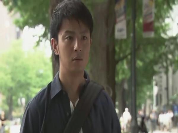 逃亡律師02.Toubou.Bengoshi.Ep02.Chi_Ja (8).jpg