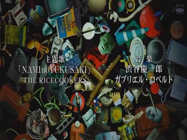 [SUBPIG][Keizoku.2.-.SPEC.ep01].rmvb0138.jpg