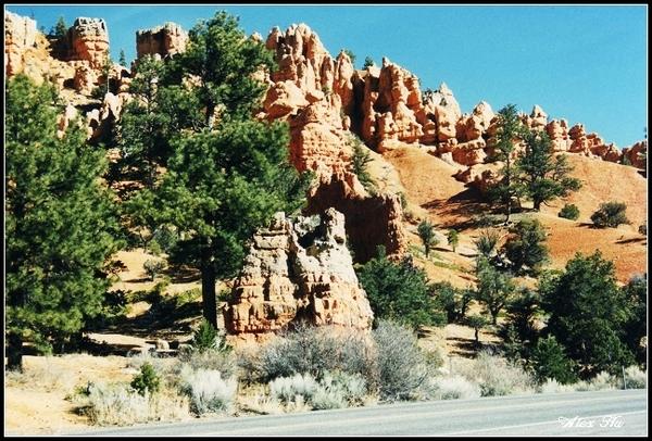 Bryce Canyon1.jpg
