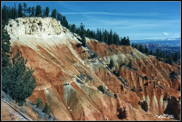 Bryce Canyon4.jpg