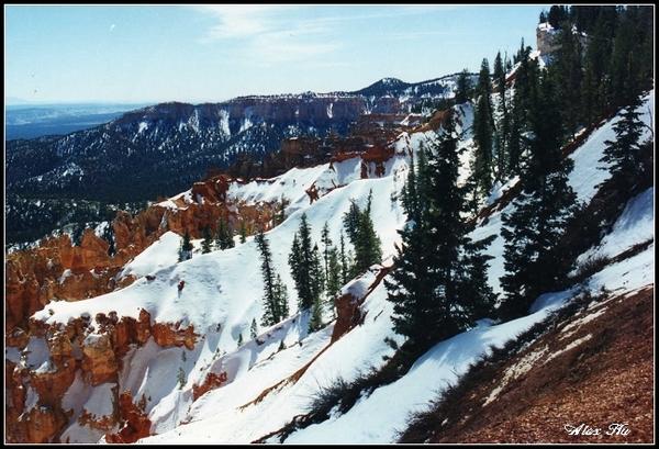 Bryce Canyon5.jpg