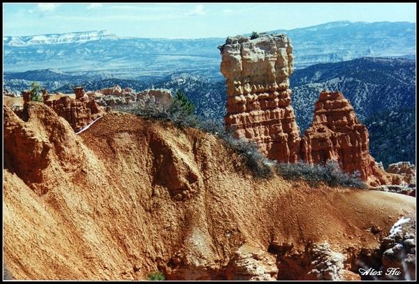 Bryce Canyon6.jpg