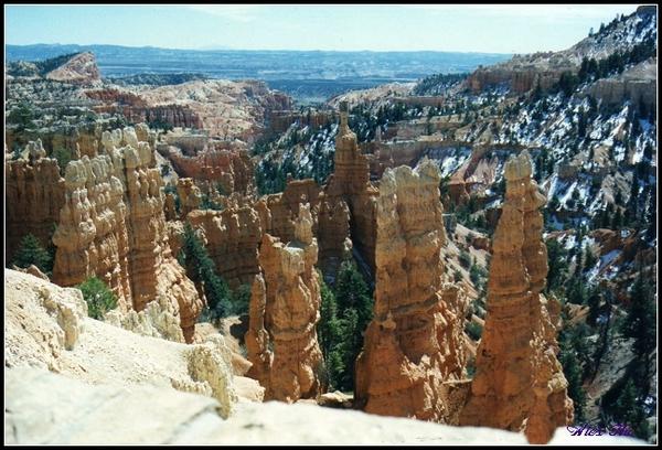 Bryce Canyon10.jpg