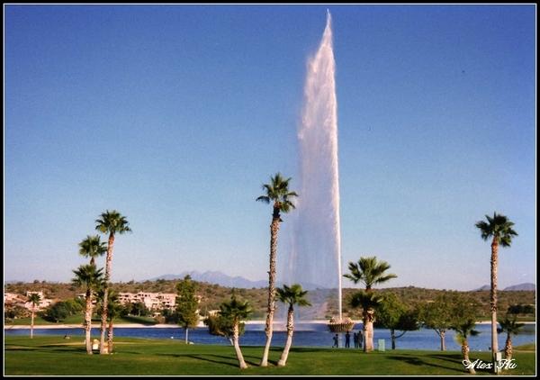 Fountain Hill.jpg