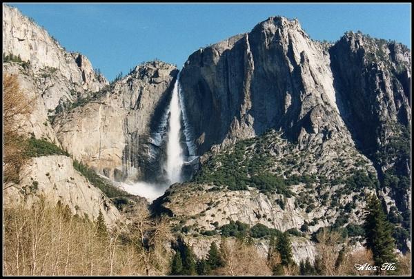 Yosemite1.jpg