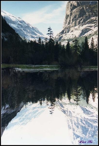 Yosemite10.jpg