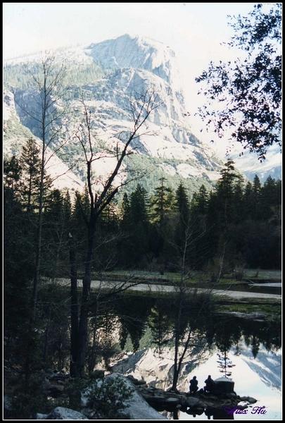 Yosemite12.jpg
