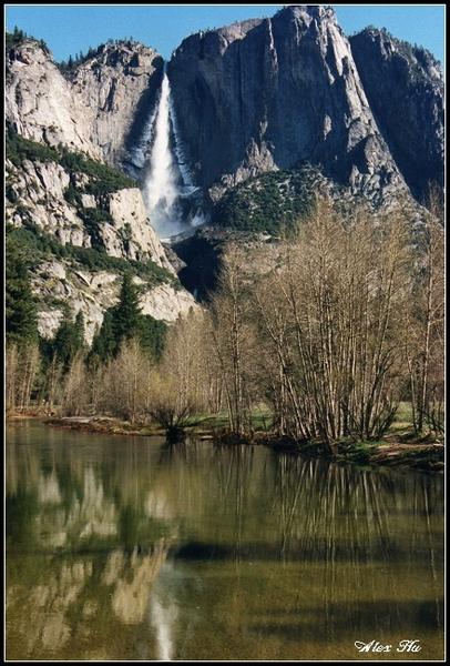 Yosemite14.jpg