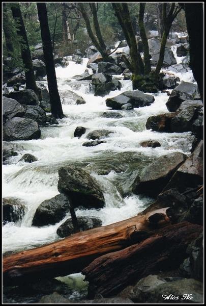 Yosemite15.jpg