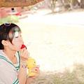 DSC_21151-11.jpg