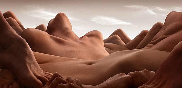 Body Landscapes.jpg