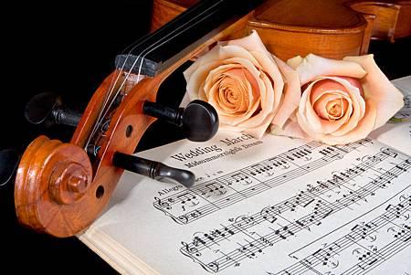 wedding-music