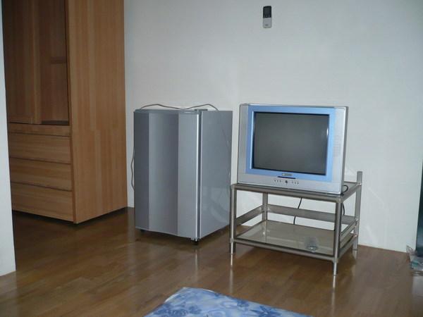 P1010220.JPG
