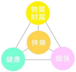 trinity_s.jpg