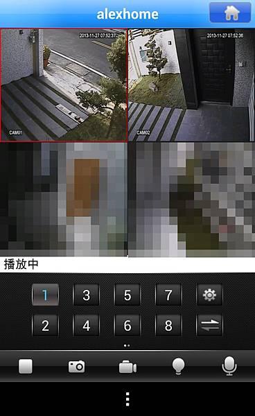 監視影像-2