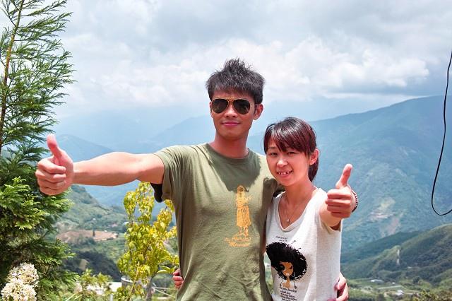 2011-7-11-鳥嘴山_094.jpg