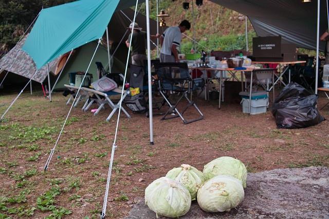 2011-7-11-鳥嘴山_099.jpg