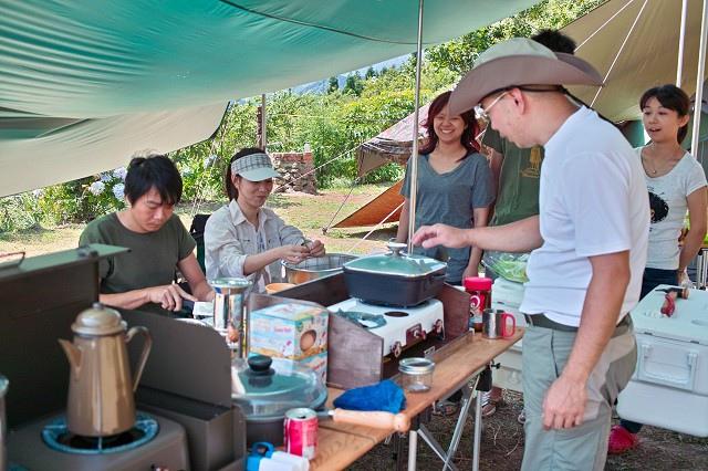 2011-7-11-鳥嘴山_085.jpg