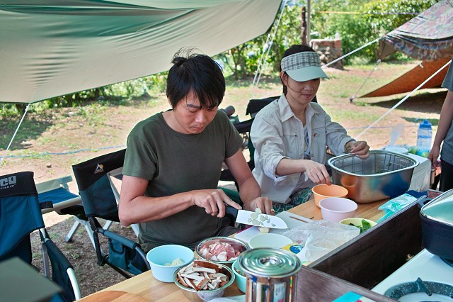 2011-7-11-鳥嘴山_084.jpg