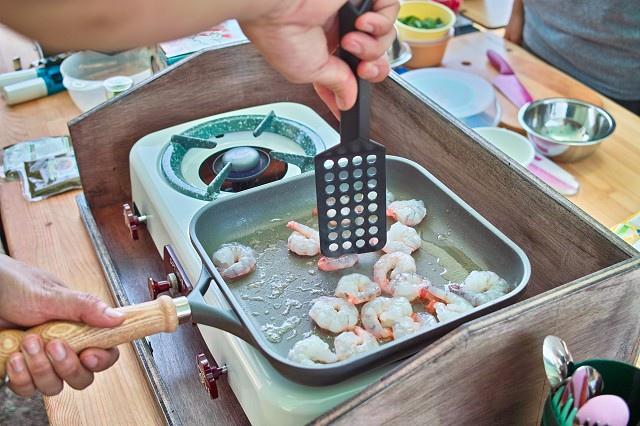 2011-7-11-鳥嘴山_088.jpg