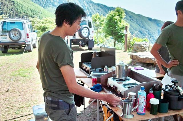 2011-7-11-鳥嘴山_082.jpg