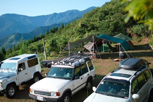 2011-7-11-鳥嘴山_080.jpg