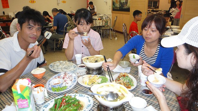 2011-7-11-鳥嘴山_074.jpg