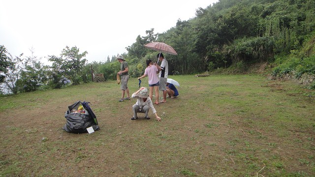 2011-7-11-鳥嘴山_070.jpg