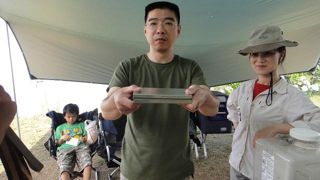 2011-7-11-鳥嘴山_066.jpg