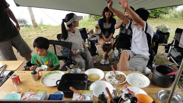 2011-7-11-鳥嘴山_061.jpg