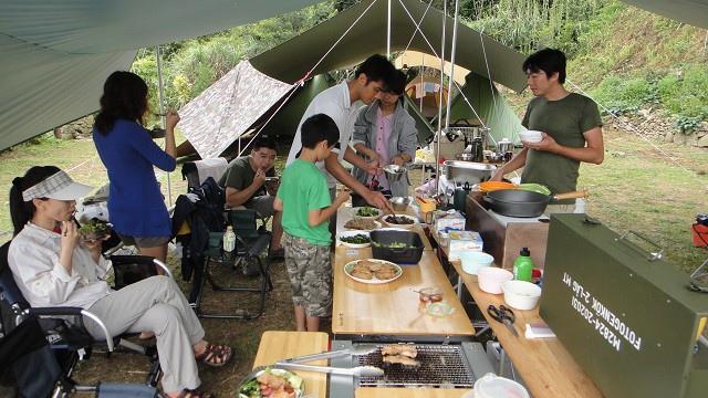 2011-7-11-鳥嘴山_060.jpg