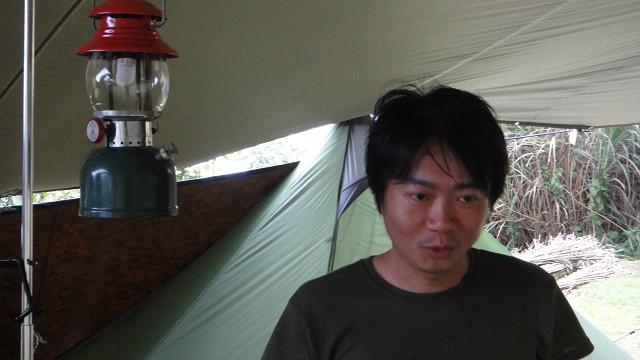 2011-7-11-鳥嘴山_052.jpg