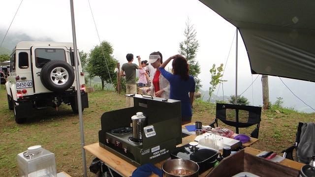 2011-7-11-鳥嘴山_050.jpg