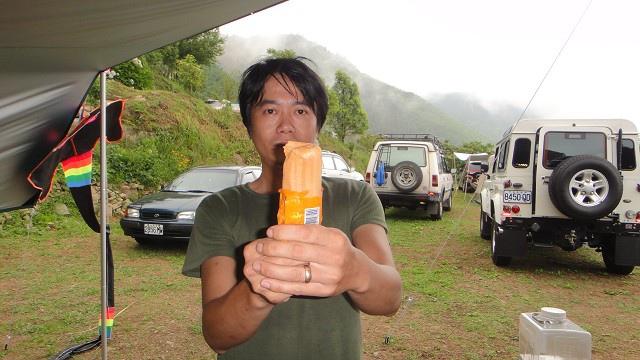 2011-7-11-鳥嘴山_049.jpg
