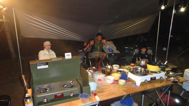 2011-7-11-鳥嘴山_045.jpg