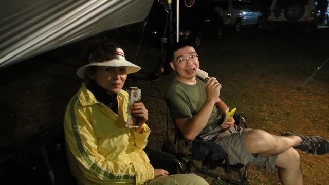 2011-7-11-鳥嘴山_044.jpg