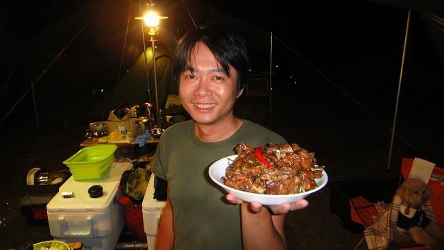 2011-7-11-鳥嘴山_039.jpg