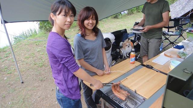 2011-7-11-鳥嘴山_032.jpg