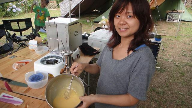 2011-7-11-鳥嘴山_029.jpg