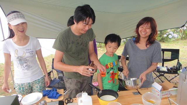 2011-7-11-鳥嘴山_027.jpg