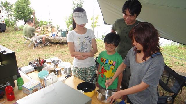 2011-7-11-鳥嘴山_025.jpg