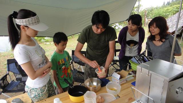 2011-7-11-鳥嘴山_024.jpg