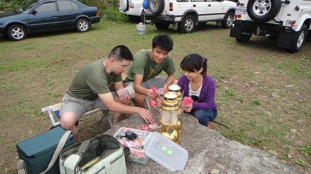 2011-7-11-鳥嘴山_021.jpg