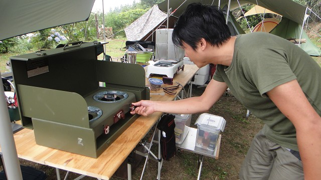 2011-7-11-鳥嘴山_022.jpg